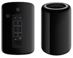 MacProの画像