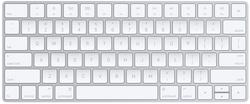 Macキーボードの画像
