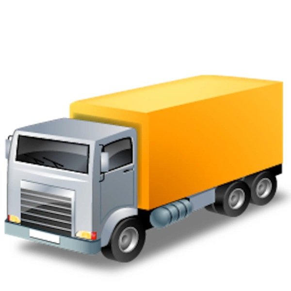 trucktop