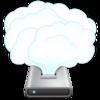 CloudPull画像