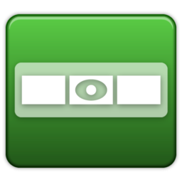 HyperSwitch画像