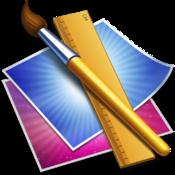 iMage Tools画像