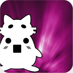 Kakumaru Punchの画像