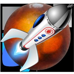 Mars Edit