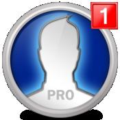MenuTab Pro for Facebookの画像