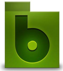 Macお勧めアプリ:Bandwidthの画像