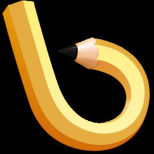 Macお勧めアプリ:Blogoの画像