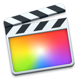 Macお勧めアプリ Final Cut Pro Mac買取アローズ