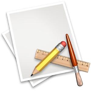 Macお勧めアプリ:Shift Itの画像