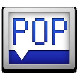 Macお勧めアプリ Takemepop テイクミーポップ Mac買取アローズ