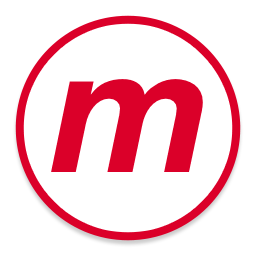 Macお勧めアプリ Memory Cleaner X Mac買取アローズ