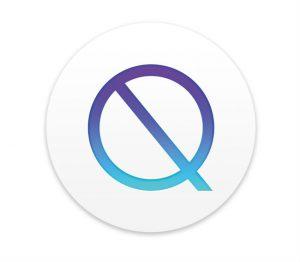macapp-QBlockerの画像