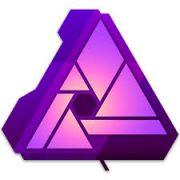 Affinity Photoの画像