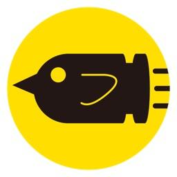 Mac高速ツイートアプリ Tweetshot をご紹介 Mac買取アローズ