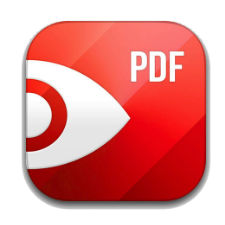 pdf-expert-63