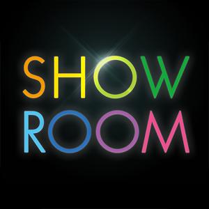 SHOWROOMの画像