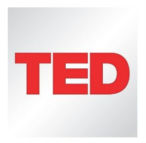 TEDの画像