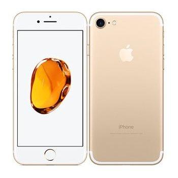 人気のiPhone7の性能