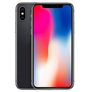 iphone_Xの画像