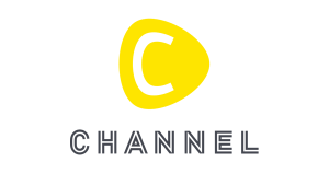 C-CHANNEL_big