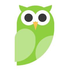 Powlの画像