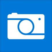 Microsoft Pix カメラの画像