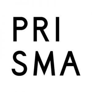 PRISMAの画像