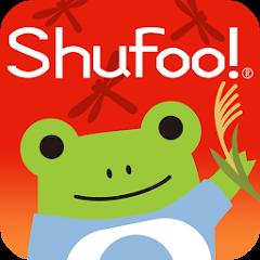 Shufoo!の画像