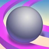 TENKYU - 転球の画像