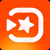 VivaVideo-動画編集&動画作成&動画加工の画像