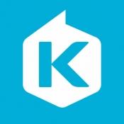 KKBOX - 音楽聞き放題アプリの画像