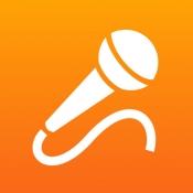 ボイスレコーダー 高音質ボイスメモ&録音の画像