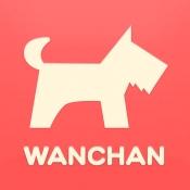 犬のニュースや飼い方の情報をまとめ読み -わんちゃんホンポ-の画像