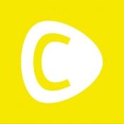 C CHANNEL(シーチャンネル)の画像