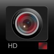 StageCameraHD - 高画質マナー 無音カメラの画像