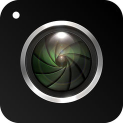 夜カメラ無料の画像