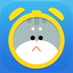 アラームモン (AlarmMon alarm clock)の画像